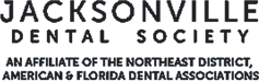 Jacksonville Dental Society - An affiliate of the northeast district, American & Florida Dental Associations