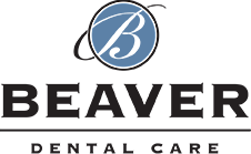 Beaver Dental Care