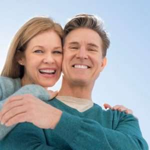 Dentist in 32207 | Providing Relief from Periodontal Disease