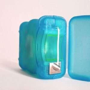 Beaver Dental Care | One Tool for Better Gum Health