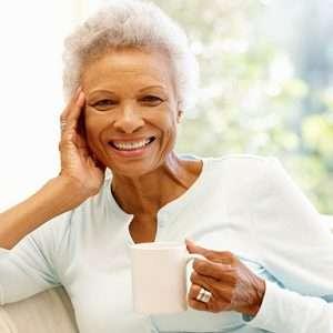 Jacksonville Dentist | Gum Health and Alzheimer's Disease