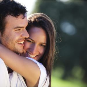 Can Kissing Be Hazardous to Your Health? | Dentist in 32207