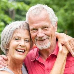 Restoring Smiles with Veneers | Best Dentist in Jacksonville