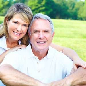 Repair Your Smile with Dentures | 32207 Best Dentist
