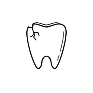 I Chipped a Tooth! What Can I Do? | Jacksonville FL Best Dentist